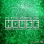 Compilation In the name of house (deep & soulful session, vol. 10) avec Jaimy / Mike Richardson, Howard Sessions / Lew Ashby / Nicolas Bassi / Bicycle Corporation...