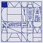 Album Oracle de Chapelier Fou