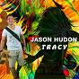 Album Tracy de Jason Hudon