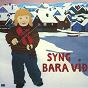 Compilation Syng bara við avec Barbara / Hanus Johansen, Spælimenninir / Sigrid Funding / Brian / Gunhild...