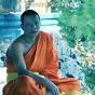Album Calming strength de Asian Zen Spa Music Meditation