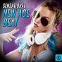 Compilation Sensational new age beat avec Sting / Jean-François Maljean / James Taylor / Guy Cabay / Jean-François Maljean, Fred