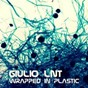 Album Wrapped in plastic de Giulio Lnt