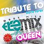 Album Tribute to queen de High School Music Band