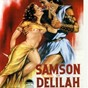 "Album Samson and delilah medley: sunshiny day / come back again / wild bang song #1 / tjamu tjamu (from ""samson and delilah"" original soundtrack) de Victor Young"