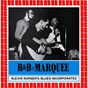 Album R&b from the marquee de Alexis Korner S Blues Incorporated
