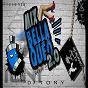 Album MIX bellaqueo 2.0, vol. 2 (perreo) de DJ Tony