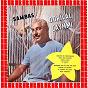 Album Sambas de Dorival Caymmi