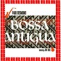 Album Bossa antigua (feat. jim hall) de Paul Desmond