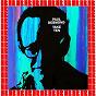 Album Take ten de Paul Desmond