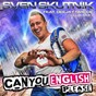 Album Can you english please (feat. deejaytime.de) (clubmix) de Sven Skutnik