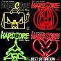 Album Hardcore Horror Show (Best Of Edition incl Bonus Traxx) de DJ Furax