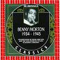 Album In chronology - 1934-1945 de Benny Morton