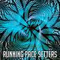 Album Running Pace Setters de Running Music Workout
