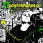 Album Born inna babylon de Yt