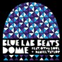 Album Dome (feat. othasoul, daniel taylor) de Blue Lab Beats