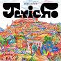 Album Jericho de Thierry Caens