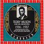 Album 1936-1937 de Teddy Wilson
