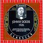 Album 1926 de Johnny Dodds