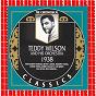Album 1938 de Teddy Wilson