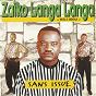 Album Sans issue (nkolo mboka) de Zaïko Langa Langa