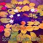 Album 47 Dominating Spiritual Tracks de Spiritual Fitness Music