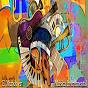 Compilation El mundo en música instrumental avec Richard Clayderman / Ray Conniff / Paul Mauriat / André Y Su Conjunto