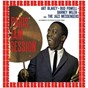 Album Paris jam session de Art Blakey, Art Blakey / Art Blakey and the Jazz Messenger