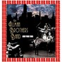 Album 1986-10-31 crackdown on crack concert madison square garden new york, ny de The Allman Brothers Band