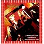 Album La Reina Sheraton, Los Angeles, Ca, September 14th, 1990 de Alice In Chains