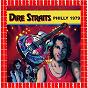 Album Live in philadelphia 1979 de Dire Straits