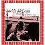 Album 4,5 and 6 de Jackie MC Lean