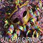 Compilation Un gran carnaval avec Andy Montañez / DJ Roberto Carlos / Adolfo Echeverria / Cuco Valoy / Pedro Ramaya...
