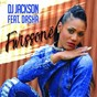 Album Fwissoné (feat. dasha) de DJ Jackson