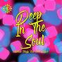 Album Deep in the Soul (feat. Joor Voight) de Adrian Blazz