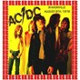 Album Altantic Record Bar Convention, Nashville, Tn, Usa August 8, 1978 de AC/DC