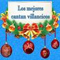 Compilation Los mejores cantan villancicos avec Joan Baez / Marisol / María Dolores Pradera / Alfredo Kraus / Ramon Calduch...