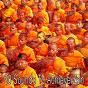 Album 30 sounds to achieve zen de Zen Music Garden