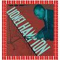 Album Jazz time paris vol. 4 (bonus track version) de Lionel Hampton