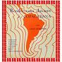 Album Rendez-vous dansant a copacabana de Lalo Schifrin