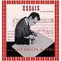Album Essais (bonus track version) de André Hodeir