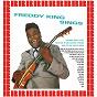 Album Freddy king sings de Freddie King