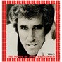 Compilation The songs of burt bacharach, vol. 3 avec Larry Hall / The Drifters / The Wanderers / Gloria Lynne / Marty Robbins...