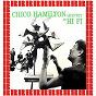 Album Chico hamilton quintet in hi-fi de Chico Hamilton