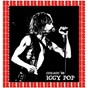 Album The metro, chicago, july 12th, 1988 de Iggy Pop