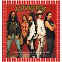 Album Palladium, hollywood, november 7th, 1990 de Faith No More