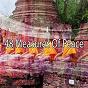 Album 48 measures of peace de Asian Zen Spa Music Meditation