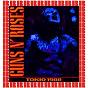 Album Nakano sunplaza, tokyo, japan, december 7th 1988 de Guns N'Roses