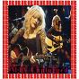 Album Mtv unplugged, new york, february 14th, 1995 de Hole