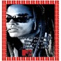 Album Mtv unplugged, new york, march 14th, 1994 de Lenny Kravitz